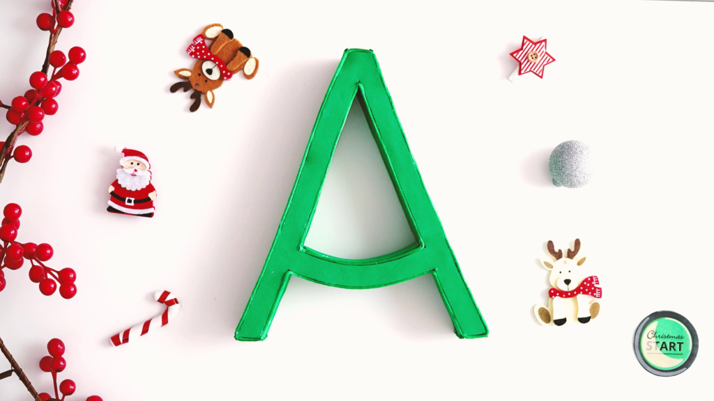 Campaña de marketing digital de AQIA marketing