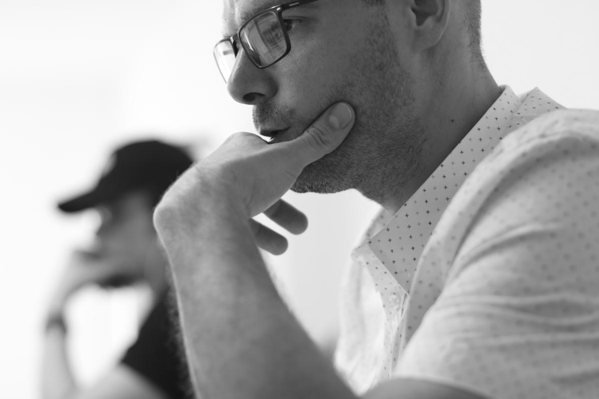 blog diseñador web