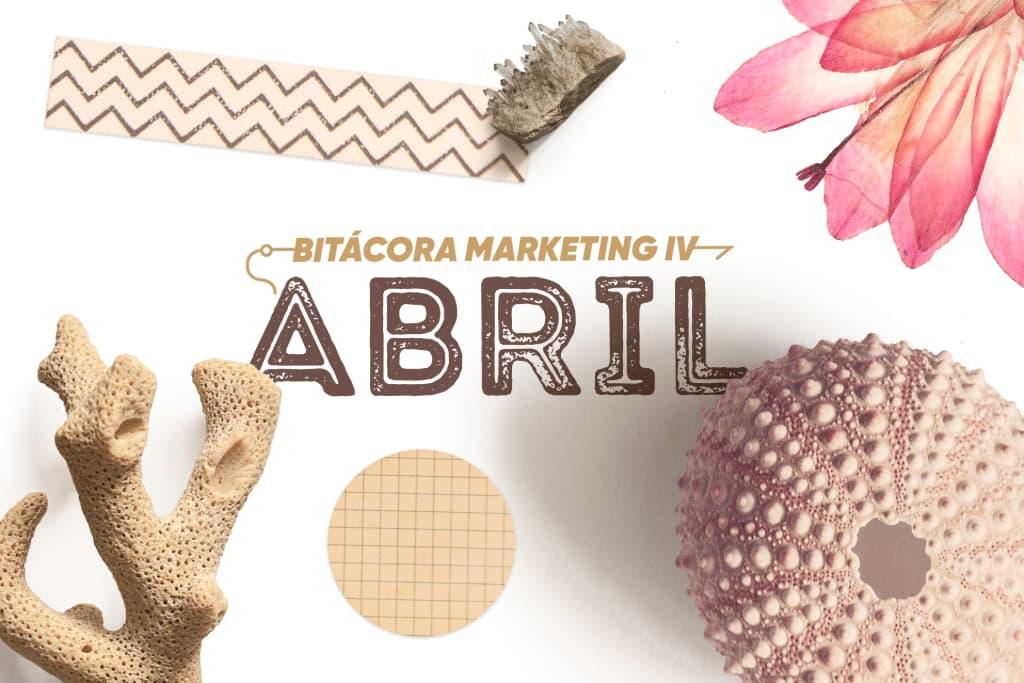 blog con ejemplo de publicidad online