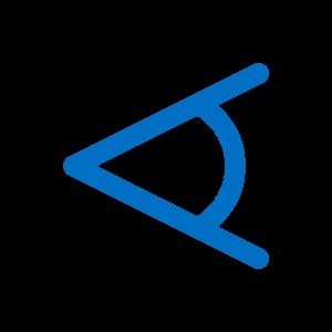 aqia logo perfil social media