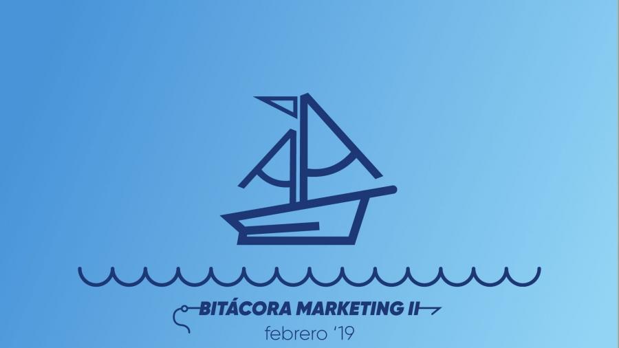 blog navigando en el mar del marketing digital