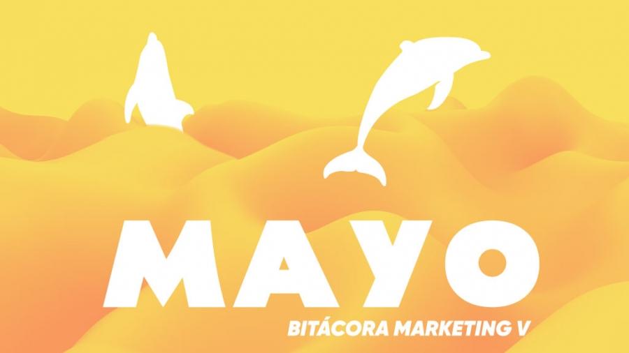 blog imagen de plan de marketing de mayo