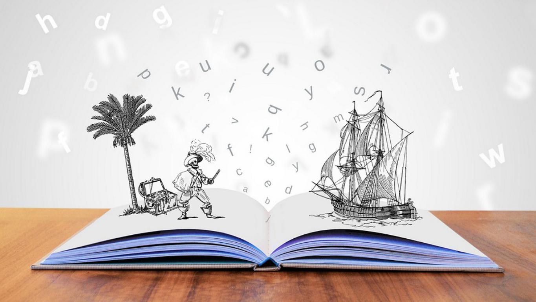 storytelling para empresa