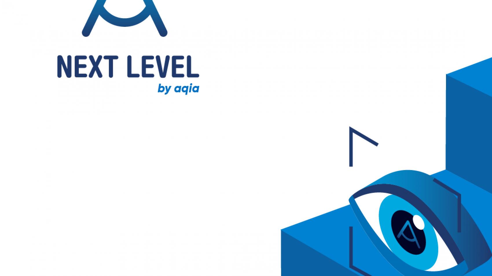 plan_de_negocio_guia_a_tu_empresa_al_siguiente_nivel_aqia
