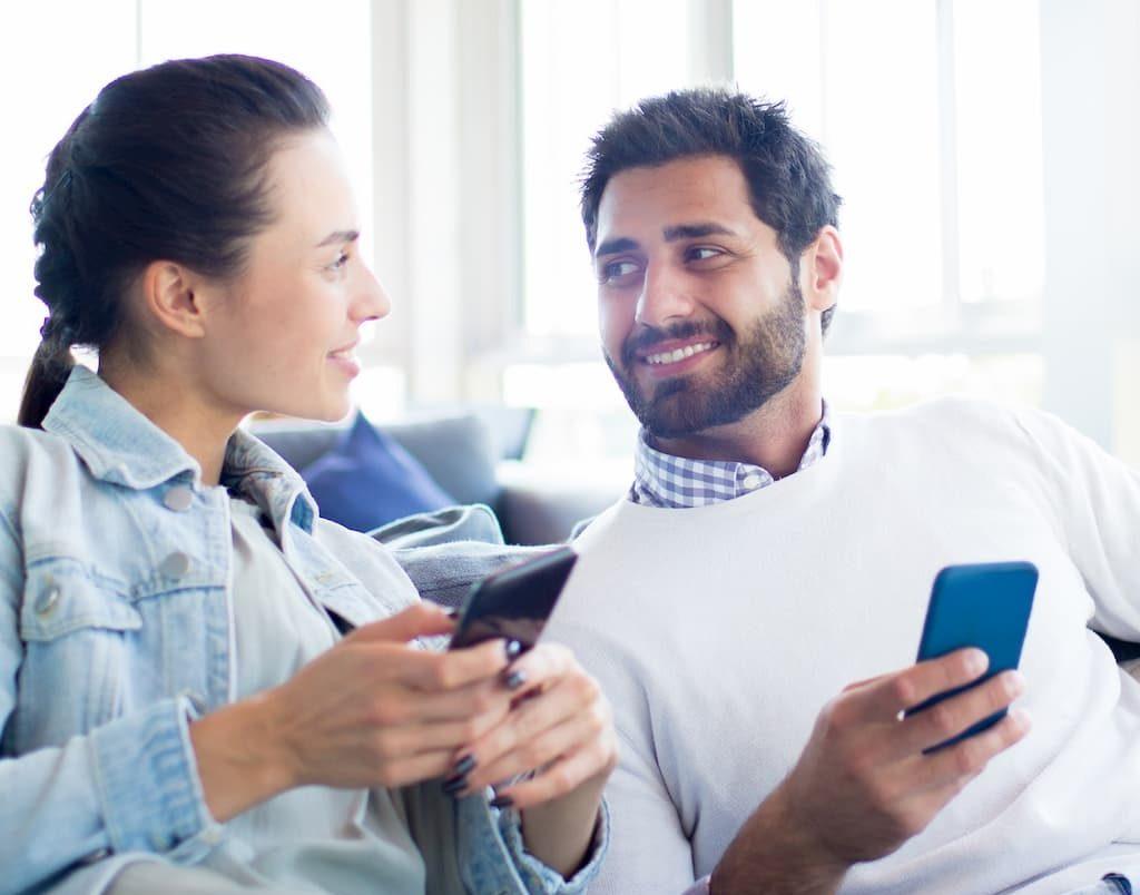 las nuevas fronteras de la comunicación digital en aqia marketing la GARITA TELDE