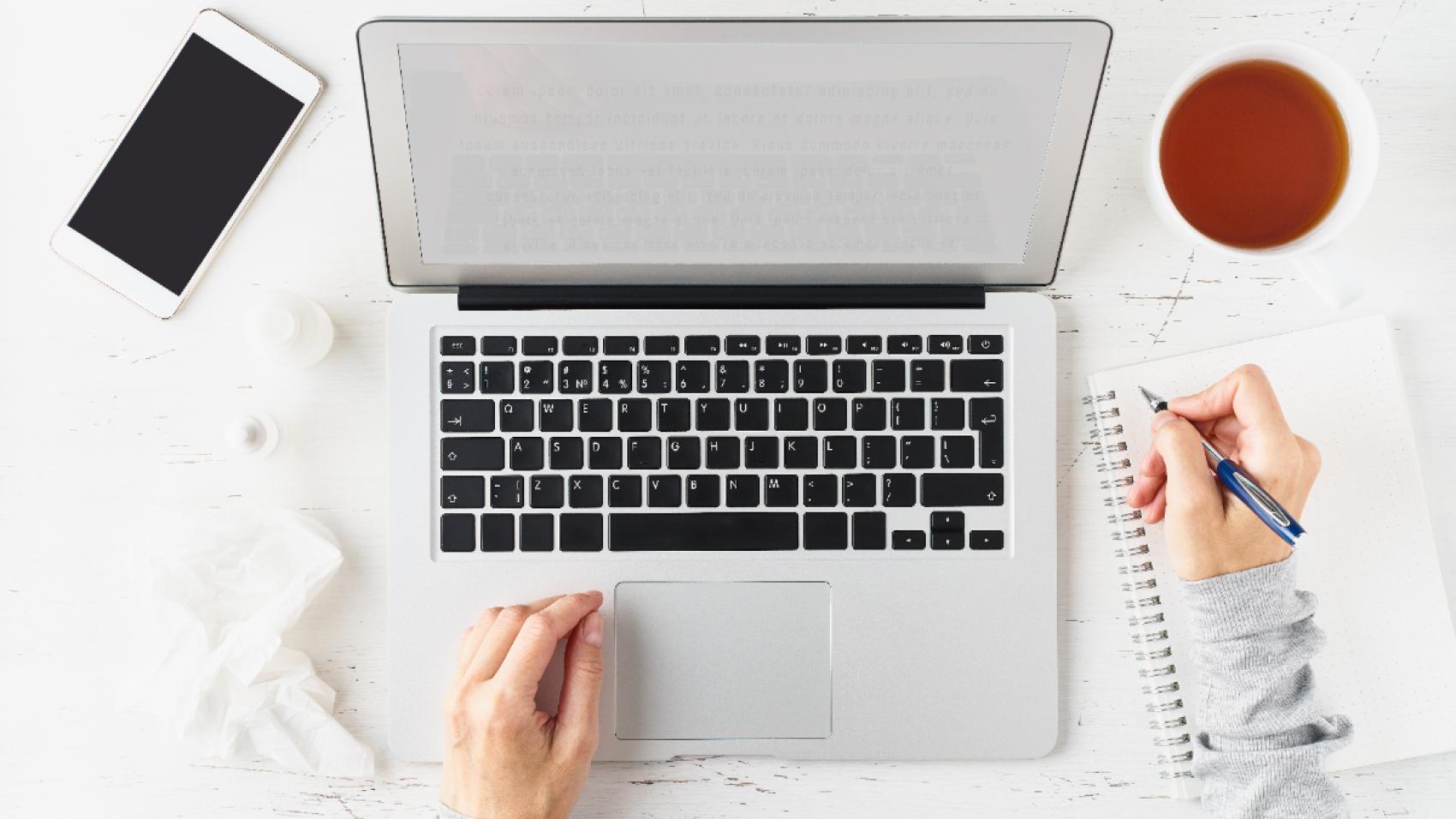 la historia de tu web con el brandscript