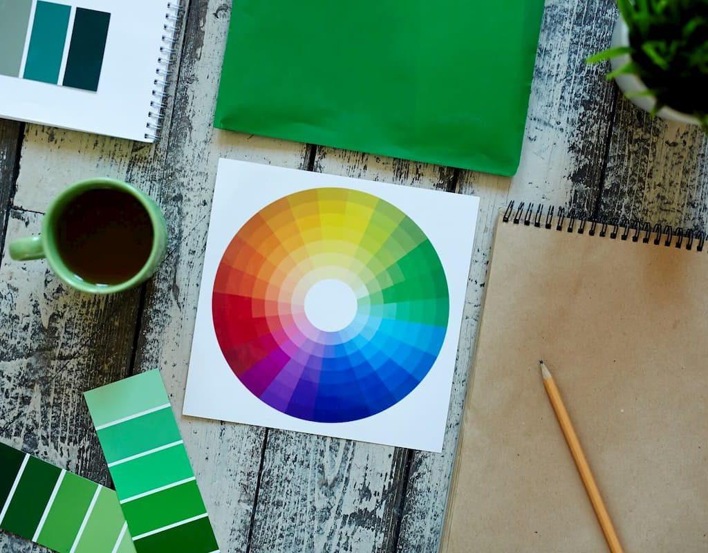 los colores en el negocio (1)